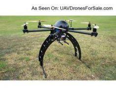 custom built, ozcopt hexacopt, hexacopt custom, aerial photography, full dslr, uav drone, aerial photographi