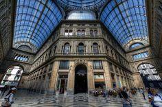 milan, favorit place, naples, god, travel photos, pizzas, places, italy, itali idea