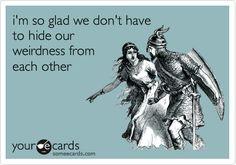 haha so true! @jo@le