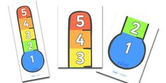 Twinkl Resources >> Giant Display Feelings Thermometer  >> Thousands of printable primary teaching resources for EYFS, KS1, KS2 and beyond! giant, display, large display, thermometer, coloured, printable,
