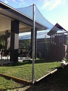 Happy Cat Enclosures