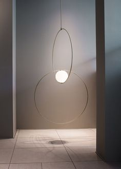 Michael Anastassiades unveils first furniture range for Herman Miller