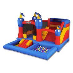 ball, bounc hous, bounce houses, amusement parks, fun, amus park, water parks, kid, blast zone