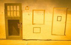 burning man, man inspir, art display, man photo, burn man, man experi, homes, coming soon, burningman