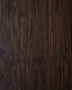 bedroom, hardwood floor