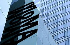 art museum, modern art, galleri, museums, new york city, place, moma, design, york citi