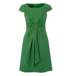 Summer Dress | Hobbs
