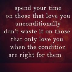 spend time with loved ones quotes pinterest