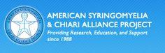 ASAP » American Syringomyelia & Chiari Alliance Project