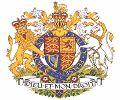 Family Tree King Alfred to Elizabeth II