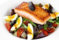 Best High Protein Foods
