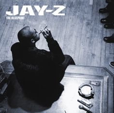 jay z / the blueprint