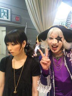 ゴー☆ジャスの画像 p1_8