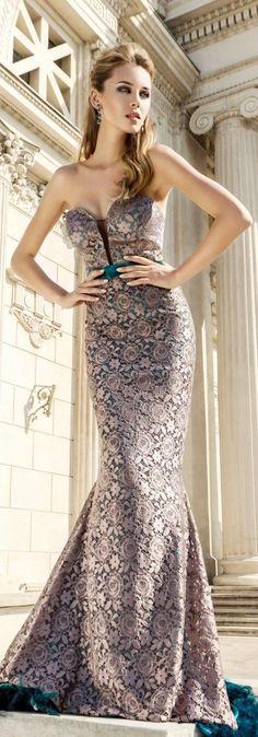 Gece Elbiseleri Evening Dresses