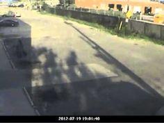 Seeking Information in Homicide of Hayes Osei Dennis, 39 Q Street, SW, 07/19/12