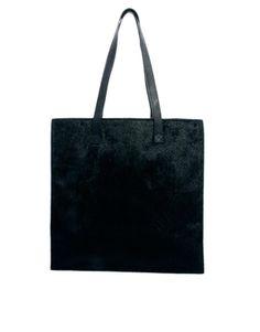 Monki Grethe Easy Shopper #Bag