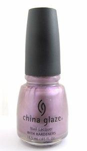 China Glaze Crown Jewels Nail Polish CGX170
