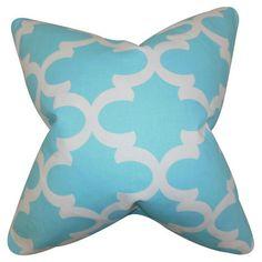 $30.95    Titan Pillow