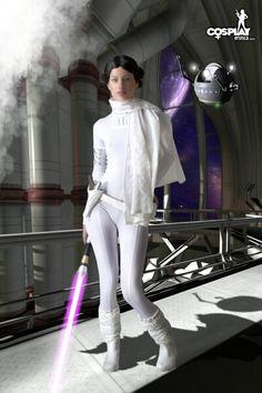 #starwars Star Wars