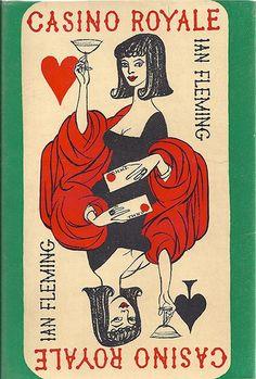 casino royal online anschauen book of