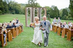 ceremoni, church windows, backdrops, backgrounds, church pews, vintage windows, altars, outdoor weddings, old churches