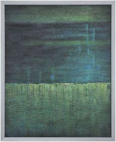 ART-1004: Surya | Rugs, Pillows, Art, Accent Furniture