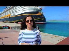 cruis travel, fantasi cruis, disney cruis, cruis bahama