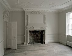 decor, interior, dream, fireplaces, blank canvas