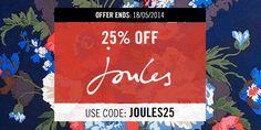 http://www.countryattire.com/shop-by-brand/joules.html?dir=desc&order=price