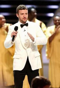 Love the white jacket!  http://tuxedojunction.com/Styles/StylesByCategory/Tuxedo/WHITE/Shawl