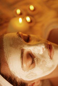 organic living, natural skin, beauty tips, skin care, facial masks, facial scrubs, beauti, facials, face masks