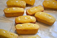 Hugs & CookiesXOXO: HOMEMADE CHOCOLATE DIPPED TWINKIES...OR JUST REGULAR TWINKIES, BUT ALL HOMEMADE!