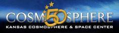 Kansas Cosmosphere - Hutchinson, KS