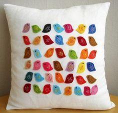 cute diy pillow http://www.pinterestbest.net/Dunkin-Donuts-100-Gift-Card