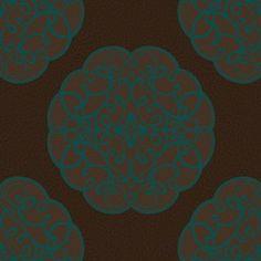 Pattern: 6000117 :: Book: Motif by New Line Fabrics :: Wallpaper Wholesaler