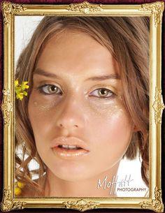 Gold Coast Wedding Makeup And Hair : Bohemian Wedding Day Style Mood Board on Pinterest ...