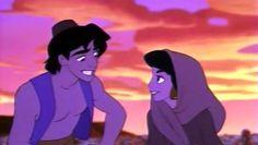 Watch Disney movies online in their entirety! Sweeeeeeeet!!!