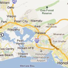 Honolulu Restaurants - Trip Advisor