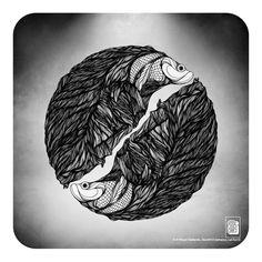 SiameseFightingFish