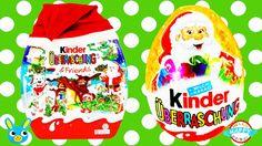 kinder surprise eggs on pinterest disney fairies. Black Bedroom Furniture Sets. Home Design Ideas