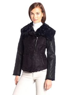 http://stagneslh.org/686-womens-passion-insulated-snowboard-jacket-p-16017.html