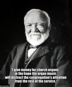 the philanthropic life of andrew carnegie Andrew carnegie was a scottish-american industrialist, business magnate, and  philanthropist carnegie led the expansion of the.