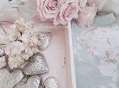 Hearts Romantikev.com