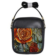 Hey, I found this really awesome Etsy listing at https://www.etsy.com/listing/150078815/womens-abstract-floral-art-bag-purse