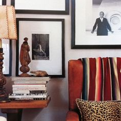 mary emmerling | The Style of Mary Emmerling. | Interiors