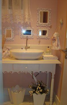 kleiner schein on pinterest vintage. Black Bedroom Furniture Sets. Home Design Ideas