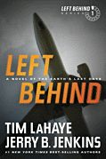 The Left Behind Series