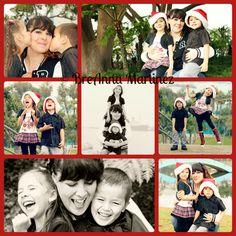 christma photo, famili photo, christmas photos