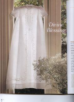Australian Smocking  Embroidery magazine issue 82