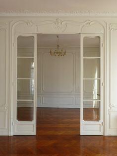 Rue Emile Gilbert - Paris Property Group